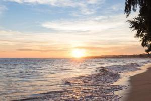 Czy turystyka ma wpływ na ekologię i środowisko?