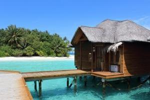 Turystyka objazdowa – dla tych, co nie lubią leżeć na plaży