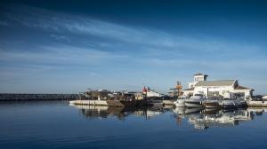 Nordic walking – czy to można nazwać sposobem na turystykę?